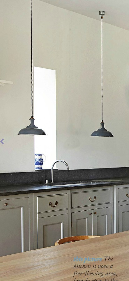 kitchen lighting fixtures 2013 pendants. kitchen lighting fixtures 2013 pendants