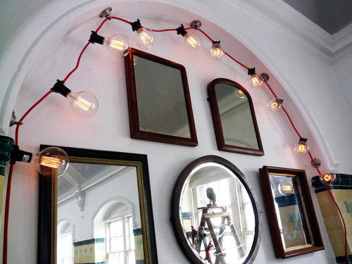 coloured-fabric-festoon-cable-lighting