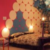 Out Of The Dark at Interiors 2014