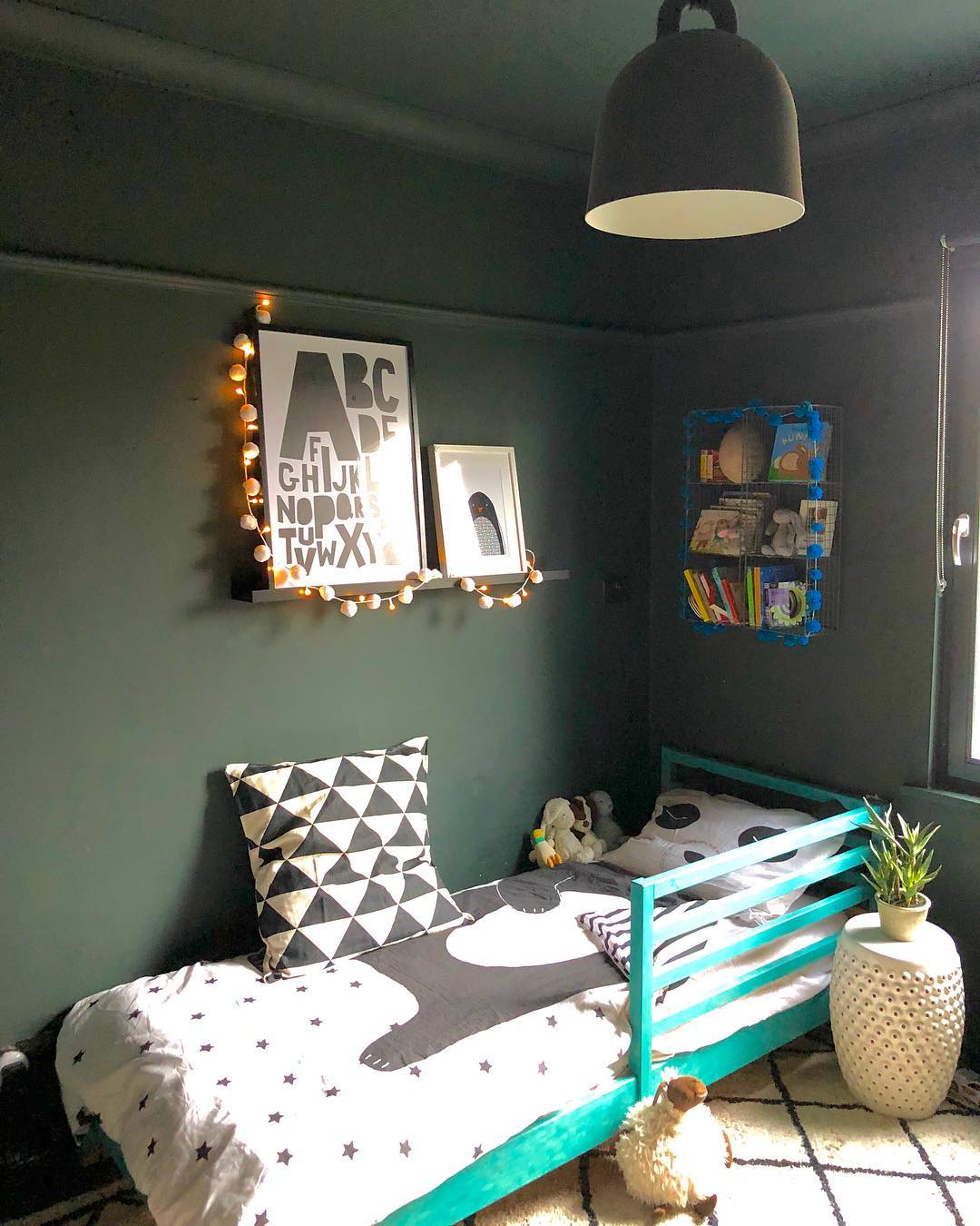 Children\'s Bedroom Ideas: 5 Ideas from the Pros