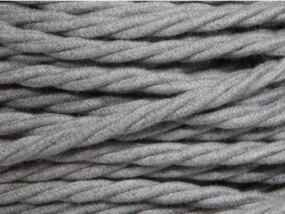 grey-marl-braided-cable