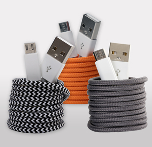 Cabling contractor leads