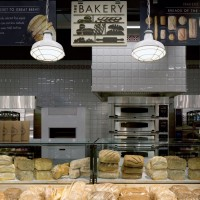 pendant lights marks spencer bakery lighting