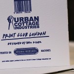 urban-cottage-industries-heisenburg-c