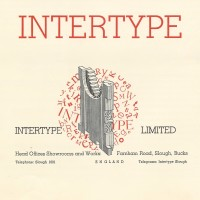 Intertype
