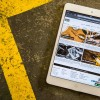 Refurbished Apple iPad
