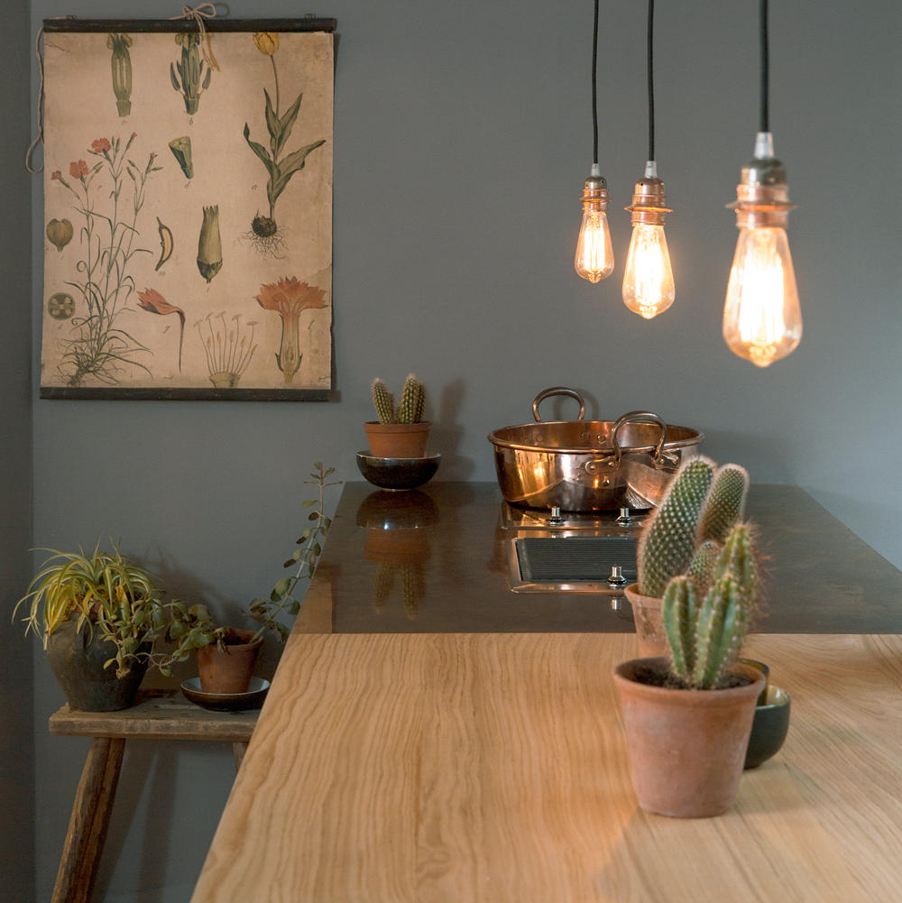 Pendant Lights For Kitchen Islands 3 Things To Consider