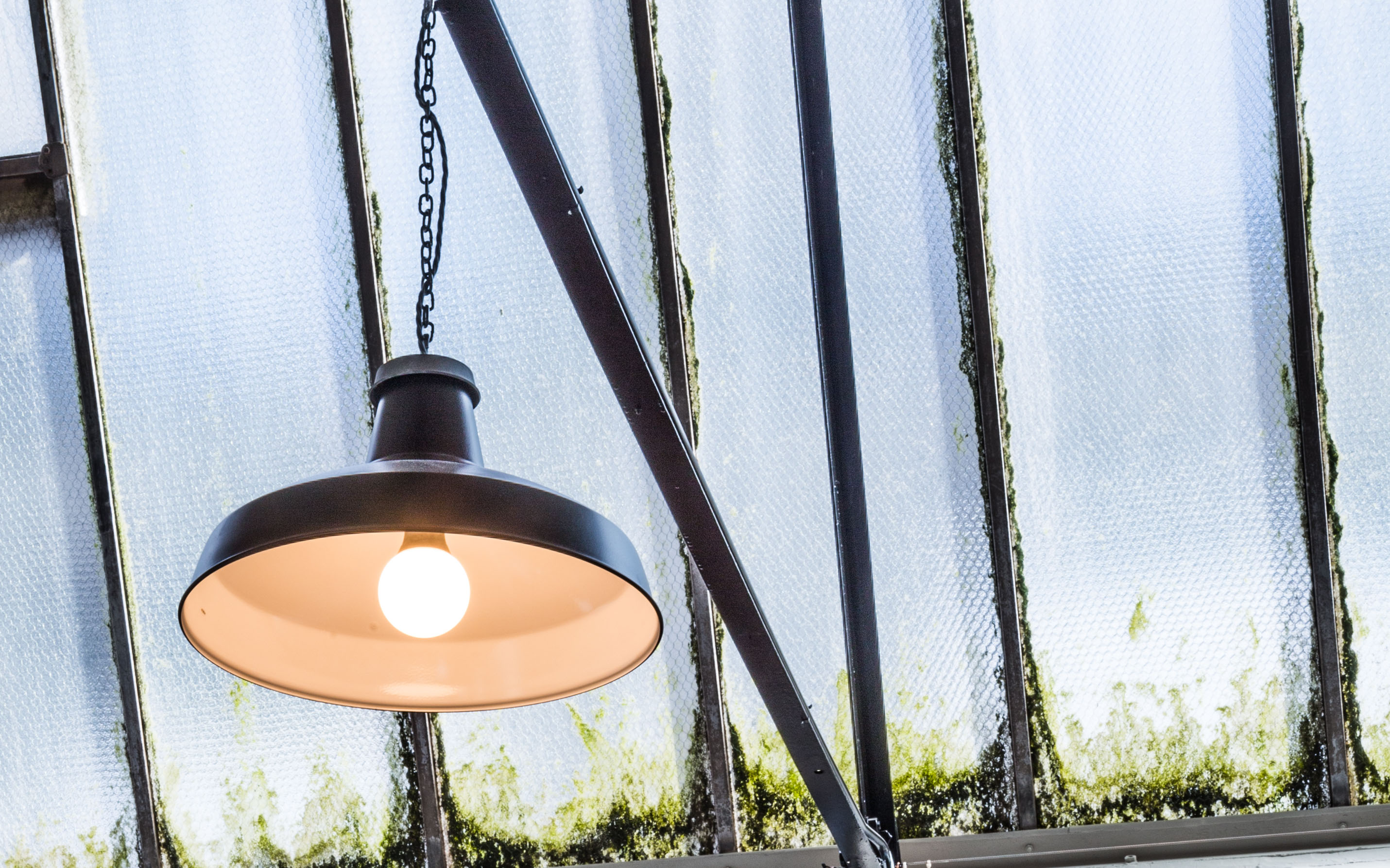 The Questions Answered What Are Pendant Lights