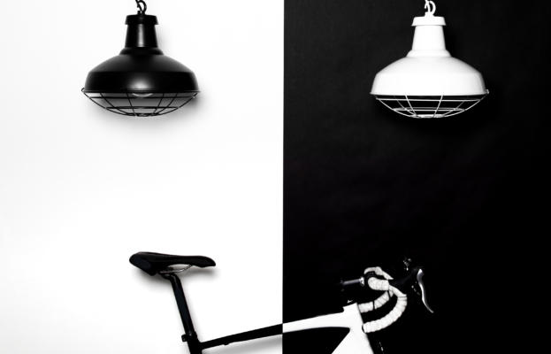 Beryl Pendants Pictured Side by Side