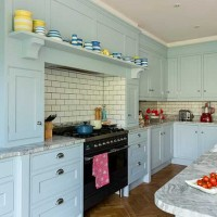 new concept 424f8 f9a0a Kitchen Light Fittings | Factorylux for Victorian Home