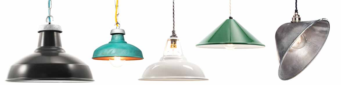 Buy ceiling light shades glass pendant urban cottage industries lamp shades aloadofball Gallery