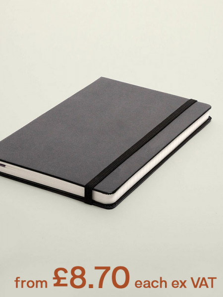 40% Off Prelogram Notebooks