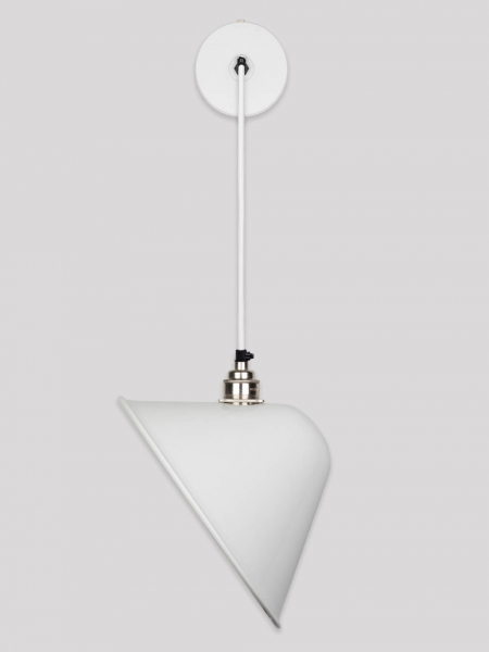 Design Your Own Angled Pendant