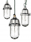 Lantern Pendant Lights | Made For You