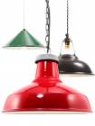 Pendant Lights | Made For You