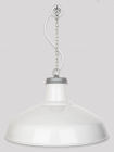 Design Your Own XL Reflector Pendant with Chain