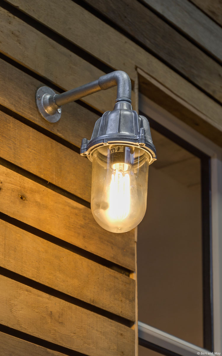 Industrial lantern bathroom and outdoor lights factorylux facebook twitter pinterest instagram aloadofball