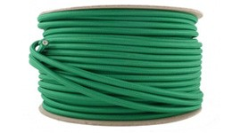 Lighting Cable Sale