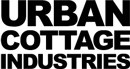 Urban Cottage Industries logo